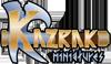 kazrak.pl